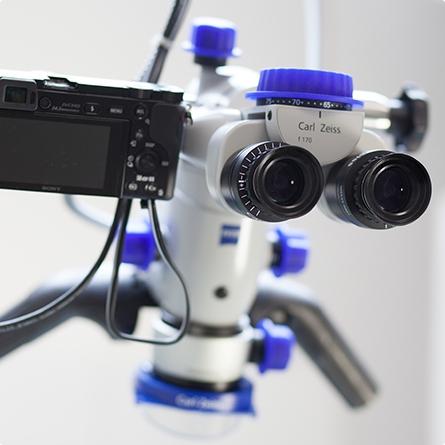 Mikroskop zeiss