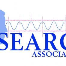 Diagnostic Equipment BioPAK (BioResearch Inc.)