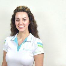 Amael Basharmal
