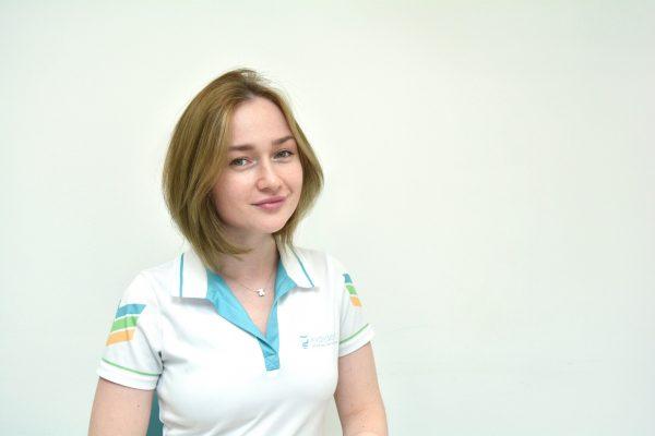 Valeria Ageeva